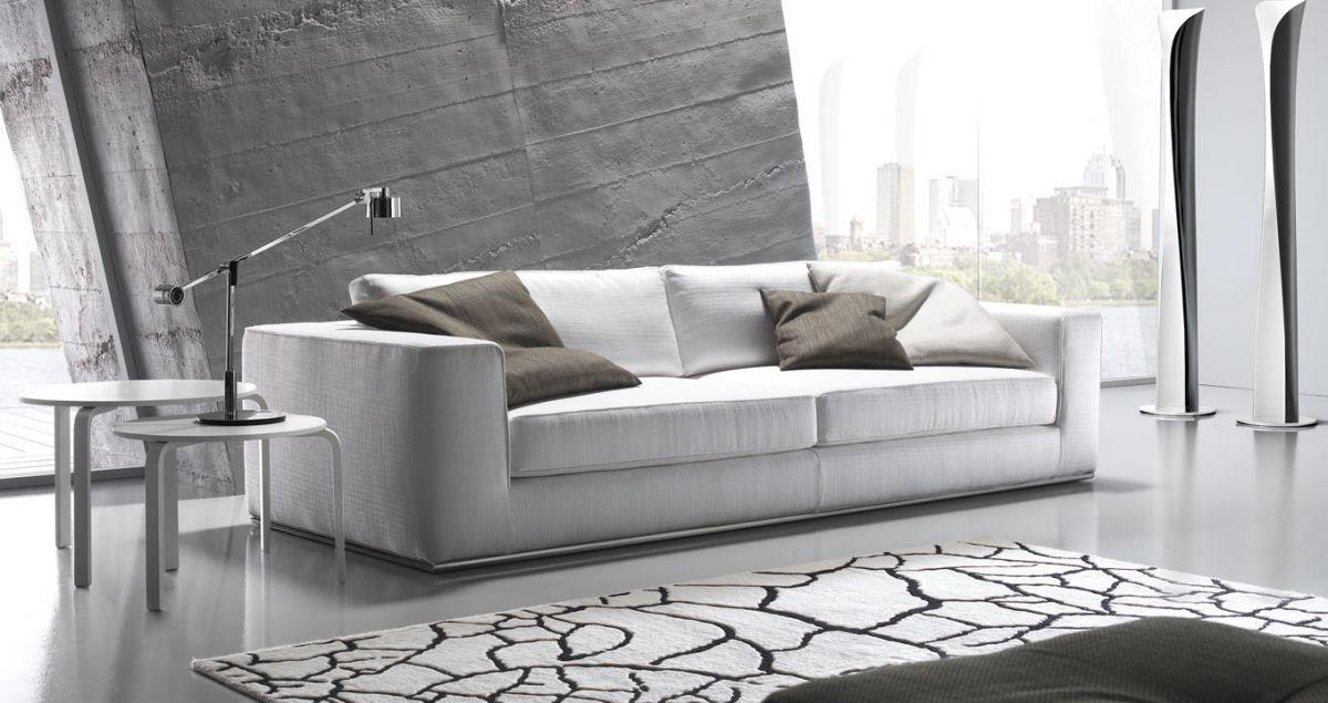 Confort Line divani e trasformabili | Confort Line